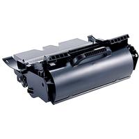 Dell 595-10009 Black Compatible Toner Cartridge