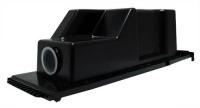 Compatible Canon 6647A002AA Black Toner Cartridge