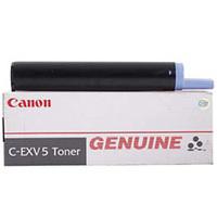 Original 6836A002AA Canon Black Toner Cartridge