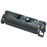 701 (9287A003AA) Canon Black Compatible Toner Cartridge