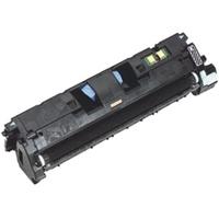 Original Canon 703 (7616A005AA) Black Toner Cartridge