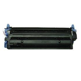 T707K (9424A004) Canon Black Compatible Toner Cartridge