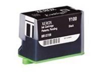 Xerox 8R12728 Black Compatible Ink Cartridge