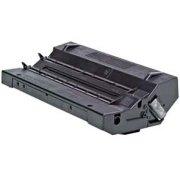 Compatible HP 92274A Black Laser Toner Cartridge