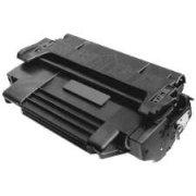 Compatible HP 92298X Black Toner Cartridge