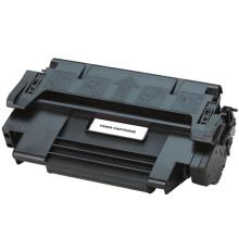 Compatible HP 92298A Black Laser Toner Cartridge