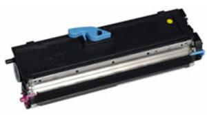 Compatible Konica Minolta 9J04202 Black Toner Cartridge