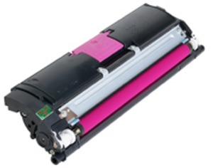 A00W272 Magenta Toner Cartridge