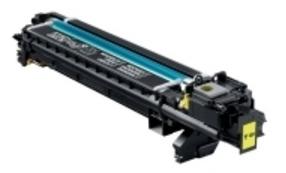 Compatible Konica Minolta A03105H Yellow Print Unit