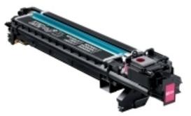 Compatible Konica Minolta A0310AH Magenta Print Unit