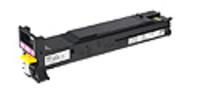 Original A06V352 Konica Minolta Magenta Toner Cartridge