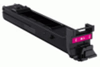 Original A0DK352 Konica Minolta Magenta Toner Cartridge