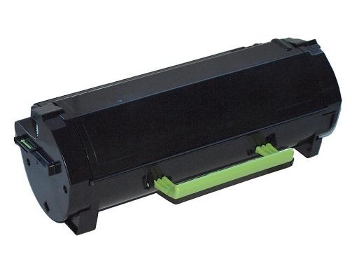 Original Konica Minolta TNP39 Black Toner Cartridge A63V00W