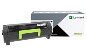 Original Lexmark B232000 Black Toner Cartridge (B232000)