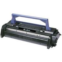C13S050010 Epson Black Compatible Toner Cartridge
