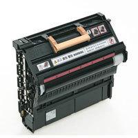 Original Epson C13S051109 Photoconductor Unit