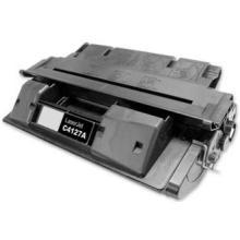 Compatible HP C4127A Black Toner Cartridge