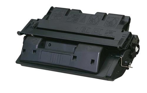 Compatible HP C8061A Black Toner Cartridge