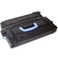 Compatible HP C8543X Black Laser Toner Cartridge