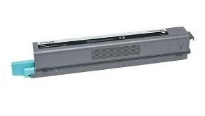 Compatible Lexmark C925H2KG Black Toner Cartridge