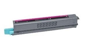 Compatible Lexmark C925H2MG Magenta Toner Cartridge