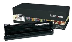 Lexmark Original C925X72G Black Drum Unit