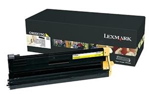 Lexmark Original C925X75G Yellow Drum Unit