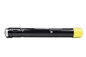 Compatible Lexmark C950X2YG Yellow Toner Cartridge