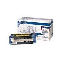 Original HP C9736A Fuser Image Kit