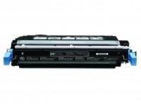 Compatible HP CB400A Black Laser Toner Cartridge