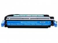 Compatible HP CB401A Cyan Laser Toner Cartridge
