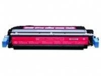 Compatible HP CB403A Magenta Laser Toner Cartridge