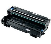 Brother DR3100 Compatible Drum Cartridge