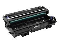 Brother DR7000 Compatible Drum Cartridge