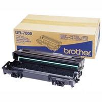 Original Brother DR7000 Drum Unit