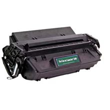 Canon EP-52 Black Compatible Toner Cartridge