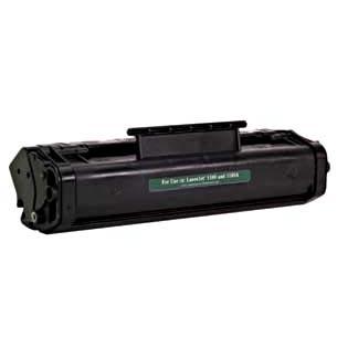 Canon EP-A Black Compatible Toner Cartridge
