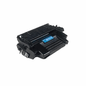 Canon EP-E Black Compatible Toner Cartridge