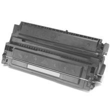 Canon EP-P Black Compatible Toner Cartridge
