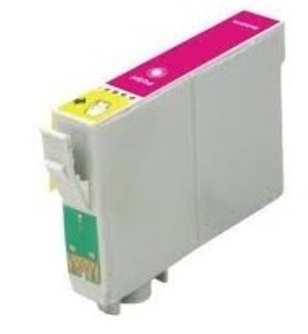 Compatible Epson 35XL Magenta High Capacity Ink Cartridge (T3593)