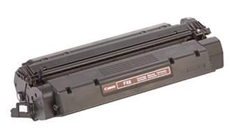 Canon FX8 Black Compatible Laser Toner Cartridge