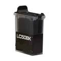 Brother LC50BK Black Compatible Ink Cartridge