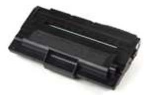 Compatible Samsung MLD3050B Black Toner Cartridge