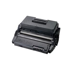 Samsung ML-D4550B Compatible Black Toner Cartridge