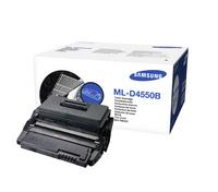 Original Samsung ML-D4550B Black Toner Cartridge