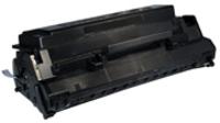 Samsung ML5000 Black Compatible Toner Cartridge