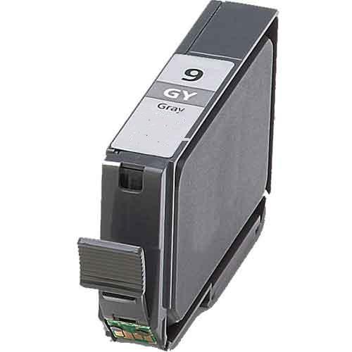 Canon Compatible PGI-9 Grey Ink Cartridge