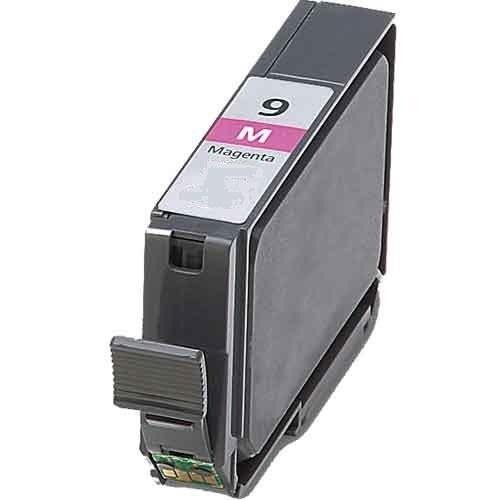 Canon Compatible PGI-9 Magenta Ink Cartridge