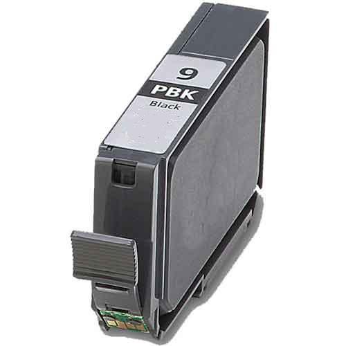 Canon Compatible PGI-9 Photo Black Ink Cartridge