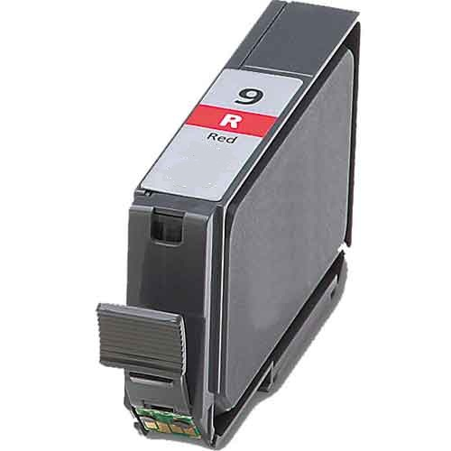 Canon Compatible PGI-9 Red Ink Cartridge